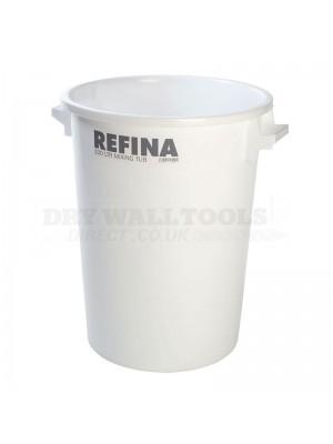 Refina Mixing Tub 100 Ltr - 321013