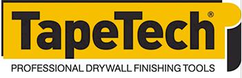TapeTech Logo
