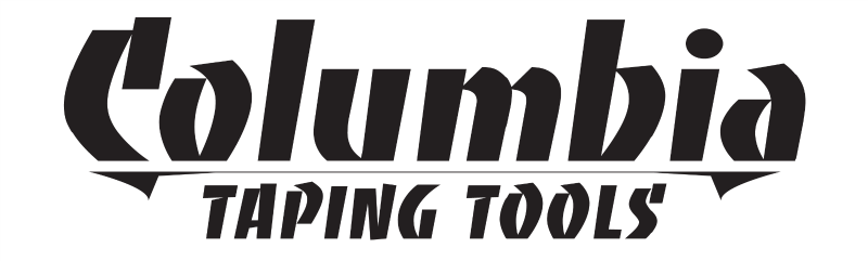columbia_taping_tools_logo